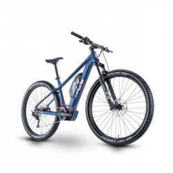 Husqvarna Light Cross 3 29 50cm
