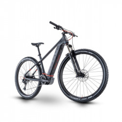 Husqvarna Light Cross 6 29 45cm