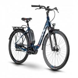 5000006056-Husqvarna_Bicycles__0005_HQV_20_EC5kM1OsP9qDLMjI