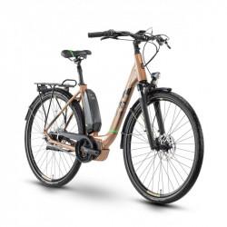 5000005656-Husqvarna_Bicycles__0003_HQV_20_EC4FL9NI6e6MCe5lD0